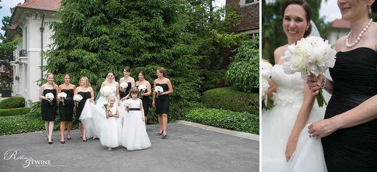 029Ridley-College-Wedding-Photographer