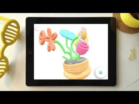 Best 3d Drawing App Ideas On Pinterest