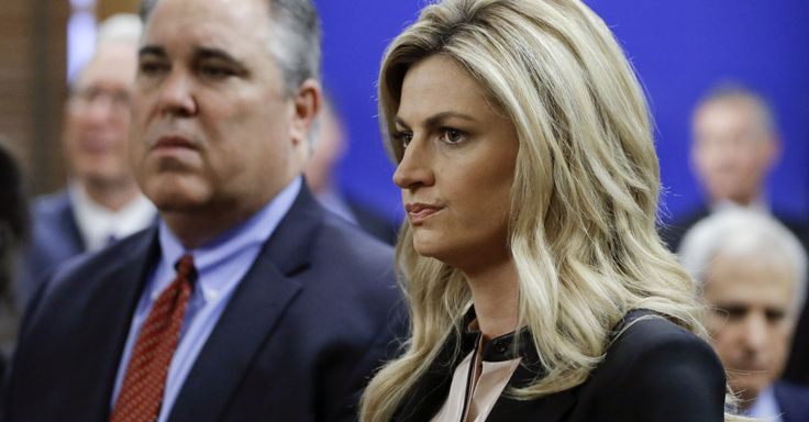 A verdict has been reached in the Erin Andrews stalker lawsuit and it's a big one