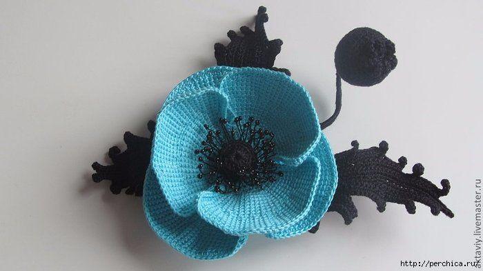 Tunus İşi Tekniği Örgü Çiçek Yapımı ,  #gelincikçiçeğinasılyapılır #tığişiçiçekmotifinasılyapılır #tığişiçiçekyapımıanlatımlı #tığişiçiçekyapımımodelleri #tığişigelincikyapımı , Birçok alanda kullanacağınız çok şık tunus işi tekniği örgü çiçek yapımı hazırladık. Yapılışı adım adım resimli olarak sizlerle...