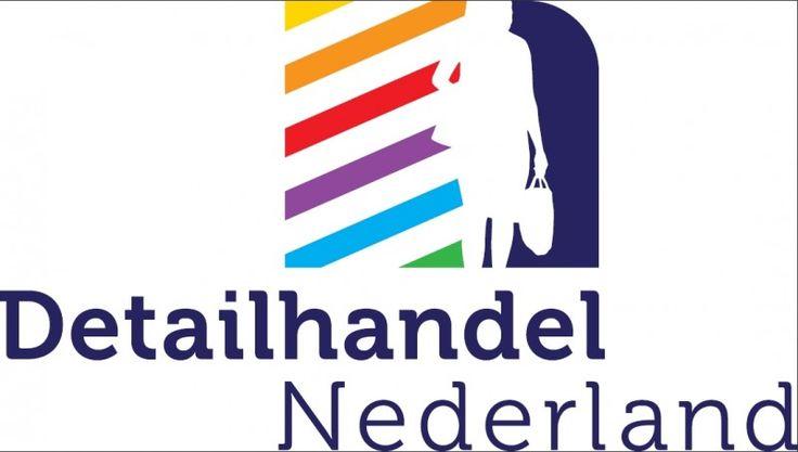 http://artikeldumpert.nl/zakelijk/top-10-tips-voor-degenen-die-in-de-detailhandel-werken In dit artikel leert uw hoe uw het meest succesvolle kunt zijn in de detailhandel.