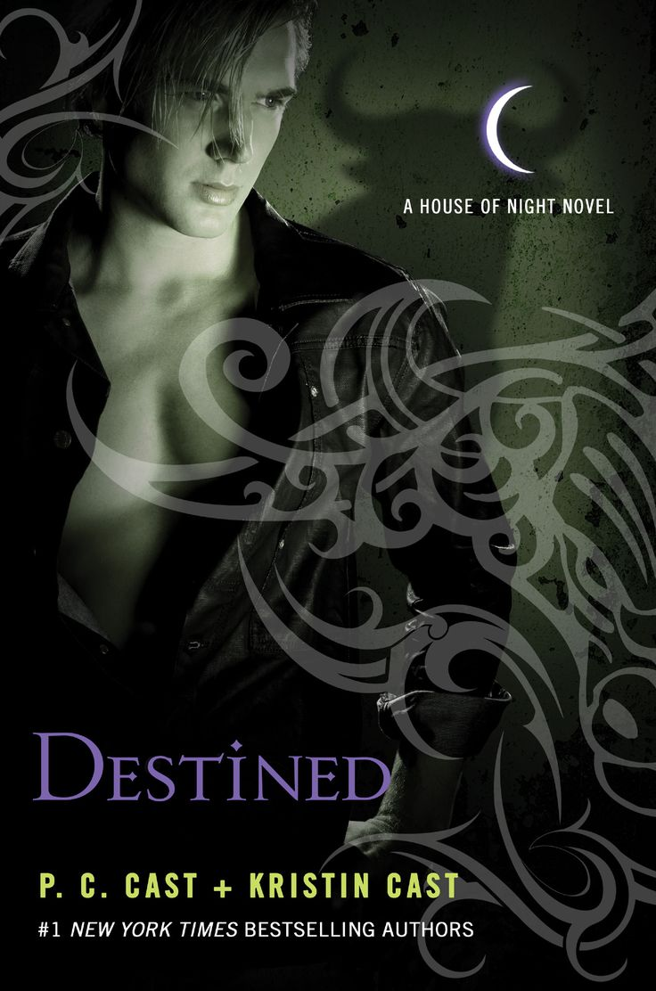 Google Image Result for http://www.houseofnightseries.com/wp-content/uploads/2011/05/Destined_FINAL_CVR.jpg