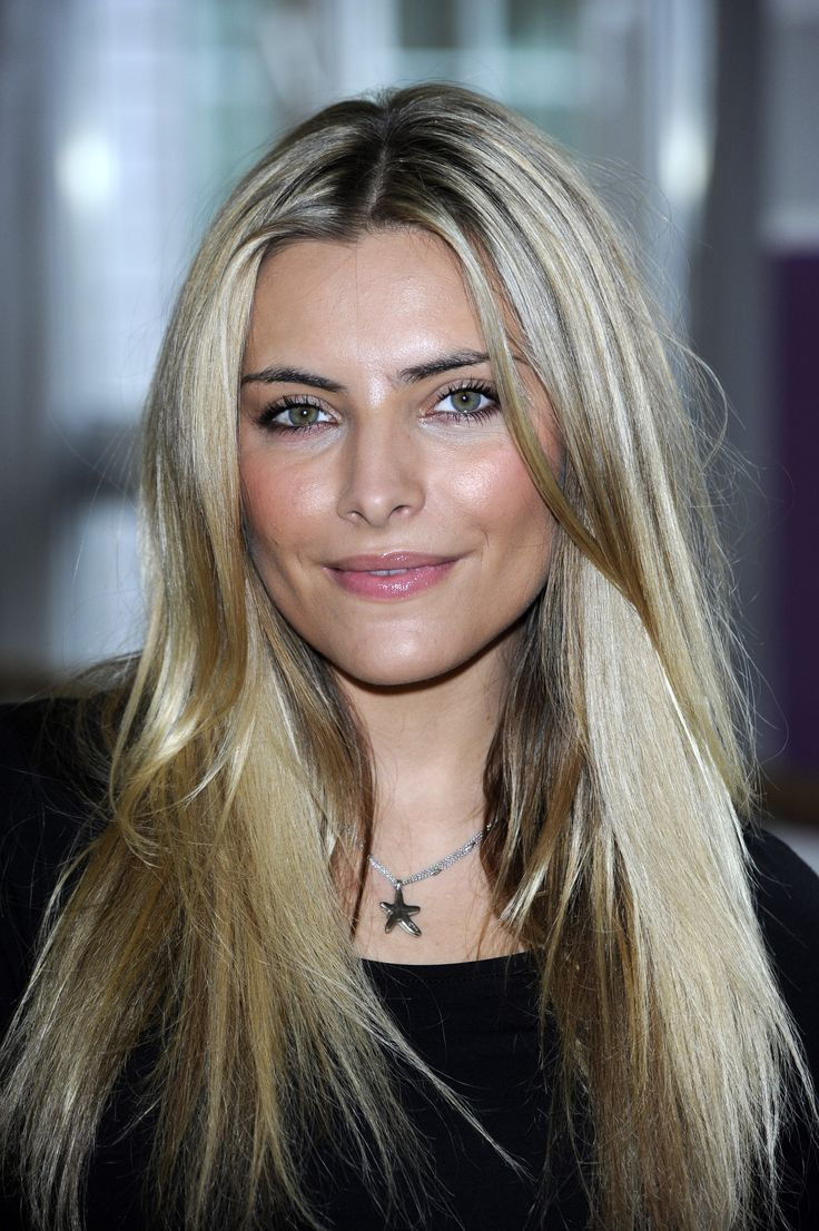 31 best images about sophia thomalla 123 5 on pinterest models actresses and the o 39 jays. Black Bedroom Furniture Sets. Home Design Ideas