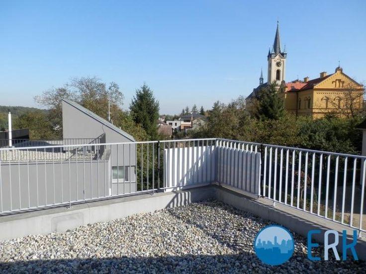 Prodej rodinného domu 180m², Praha 6 - Praha-Nebušice • Sreality.cz