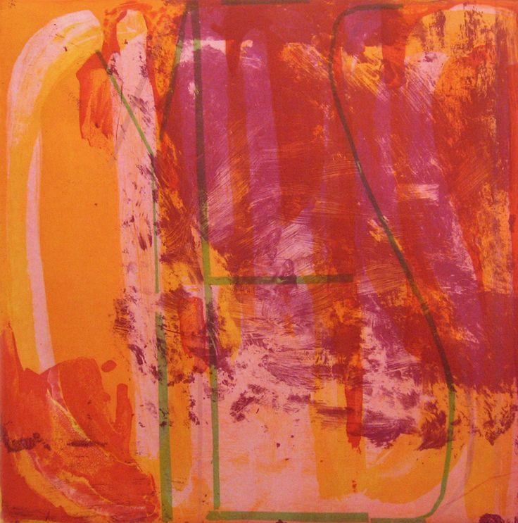 Dana Frankfort | Wingate Studio