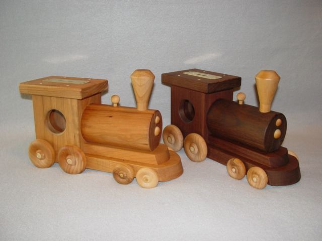 My Unique Wooden Toys | 9) Woodworking : Toys | Pinterest | Wooden toys, Toy and Woodworking toys