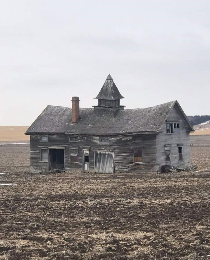 Pin By Suzanne Crenshaw On OLD & ABANDONED In 2020