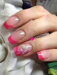Image result for diseños de uñas acrilicas abstracto