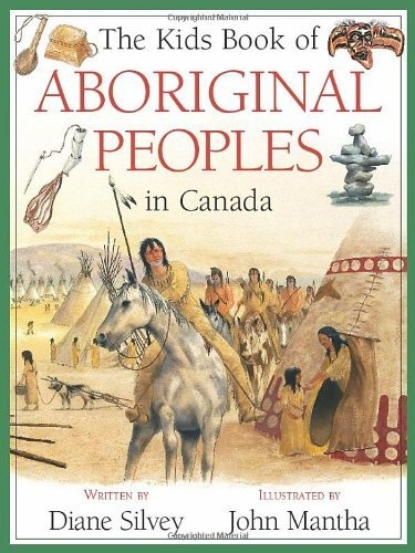 "aboriginal peoples in canada a history ""canada must now work out fair and lasting terms of coexistence with aboriginal people canada's claim to be a fair and  indigenous peoples in canada."