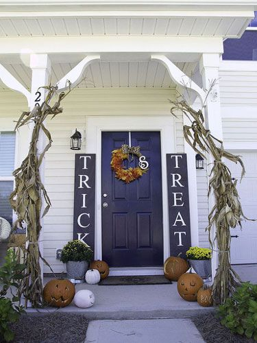313 best Holiday(S) Decorations images on Pinterest Christmas