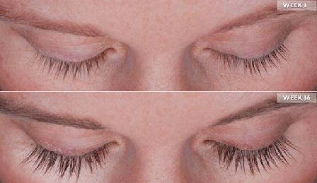 Using Vaseline or Petroleum Jelly for Eyelashes - Read