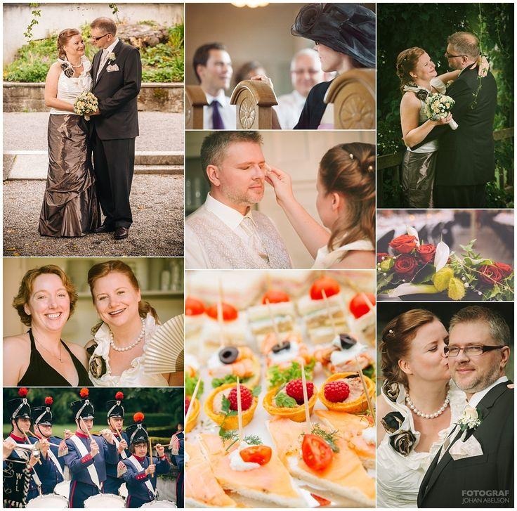 I Do! - Destination wedding http://www.johanabelson.com/i-do-destination-wedding/?utm_campaign=coschedule&utm_source=pinterest&utm_medium=Fotograf%20Johan%20Abelson&utm_content=I%20Do%21%20-%20Destination%20wedding
