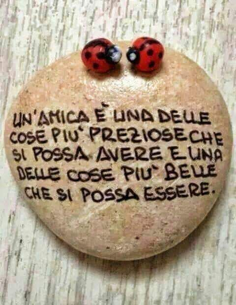 Pin By Marialudovica On Frasi Pinterest Best Friends