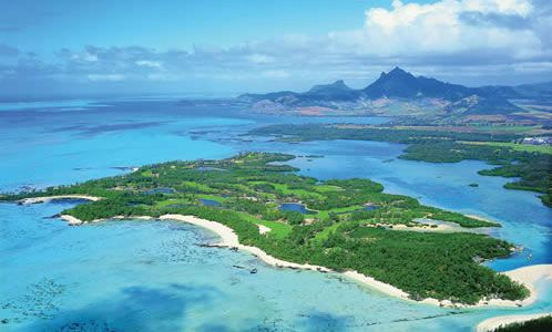 Luxury holidays in Mauritius, Playground of life and love – Eden de vie et d'amour | Viking Nomads