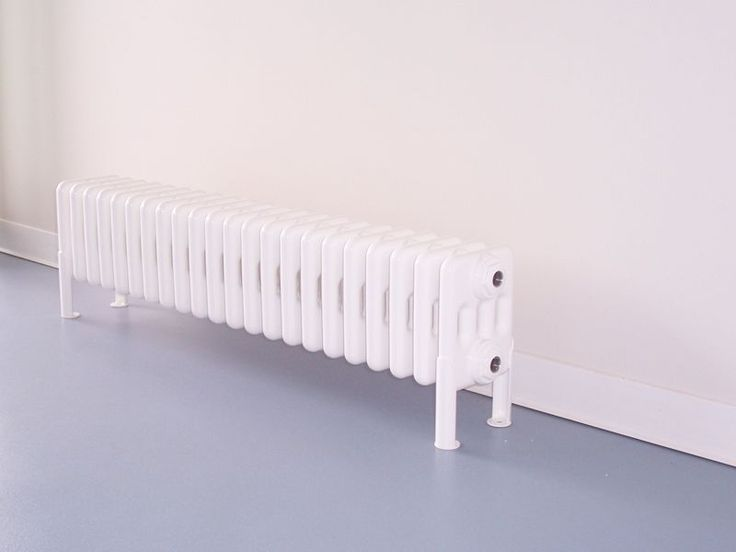 25 Best Ideas About Radiateur Design On Pinterest Radiateurs Radiateur And Cache Radiateur