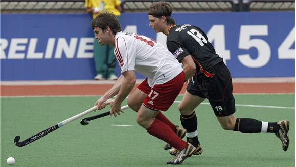 Google Image Result for http://www.cbc.ca/gfx/images/sports/photos/2008/07/29/olympics_mfieldhockey_584.jpg