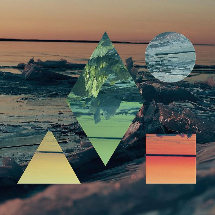 clean-bandit-dust-clears_square