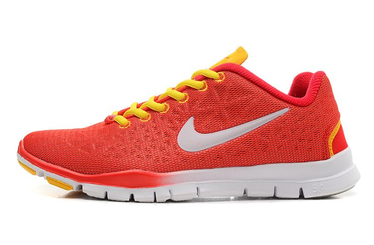 Nike Free TR FIT Femme,chaussure femme sport,nike air max command - http://www.chasport.com/Nike-Free-TR-FIT-Femme,chaussure-femme-sport,nike-air-max-command-30907.html