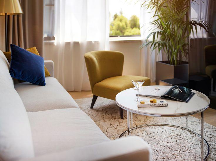 25 Best Hotel Excelsior Dubrovnik Croatia Images On Pinterest