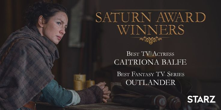 News about outlander on Twitter