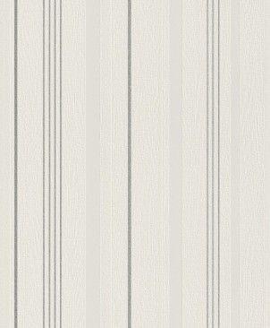 420302 RASCH vliesová moderní tapeta na zeď Home Style Naturalia, velikost 10,05 m x 53 cm