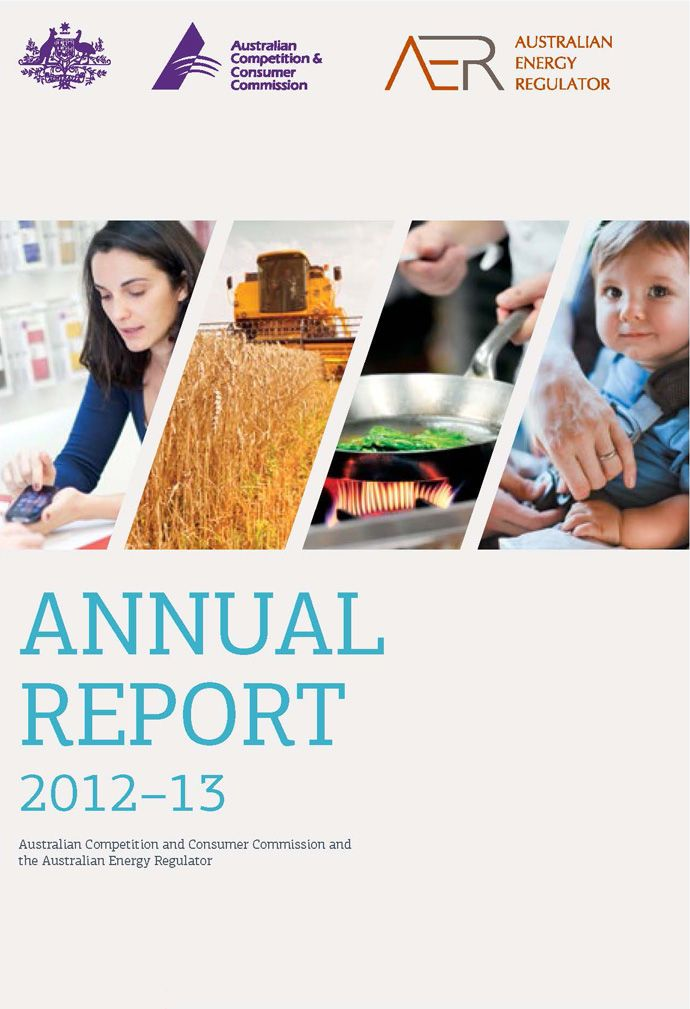 42 best images about Annual Report – Annual Report