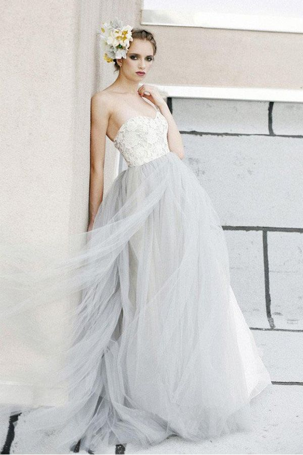 Best 25 Goddess Wedding Dresses Ideas On Pinterest
