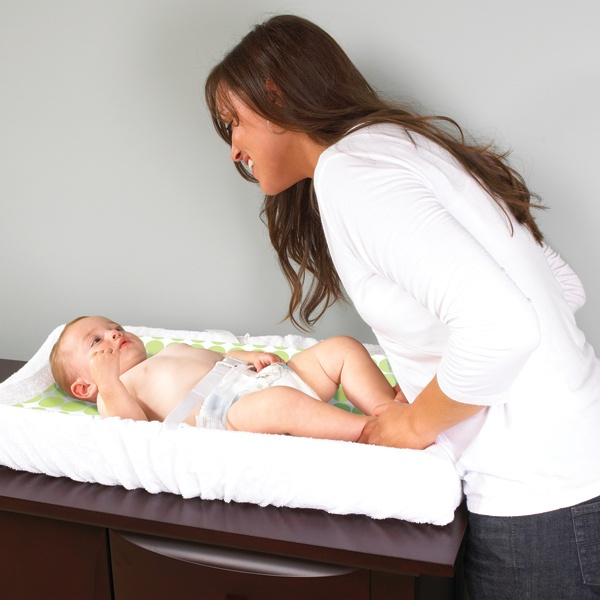 Disposable Changing Pads for baby