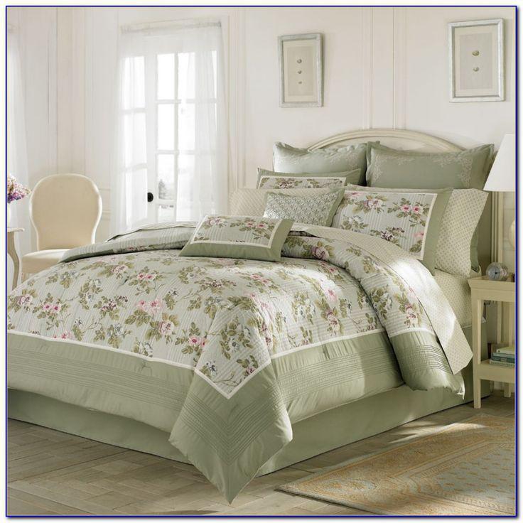 Bedroom | Laura Ashley