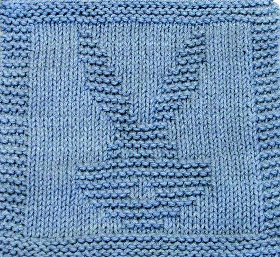 188 Best Baby Washcloth Knitting Patterns Images On Pinterest Baby
