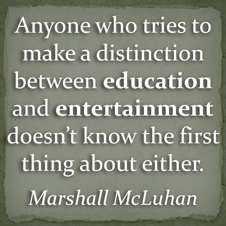 Education and entertainment are one in the same! http://www.academicentertainment.com/  #Education #EducationQuotes #Quotes #Teachers #PTA #BOCES #SchoolShows #ShowsInSchools #SchoolAssemblies #SchoolAssembly #STEM #STEAM #Science #Math #Technology #Engineering #Arts #TheArts #Philosophy
