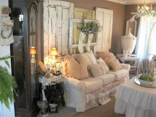 1000 Images About Living Family Room On Pinterest Red Shutters Country Living Rooms And