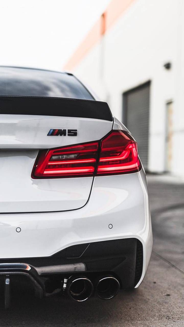 Download Bmw M5 Wallpaper By P3tr1t 63 Free On Zedge Now Browse Millions Of Popular Bmw Wallpapers And Ringtones On Bmw Sports Car Dream Cars Bmw Bmw M5