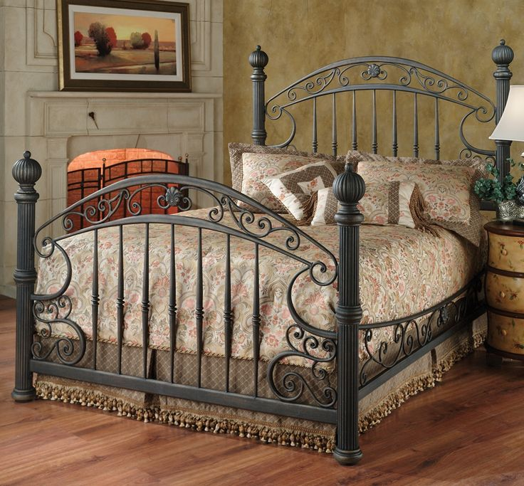 Rustic Bedroom Furniture Delivers Fantastic Styles : Chatodining
