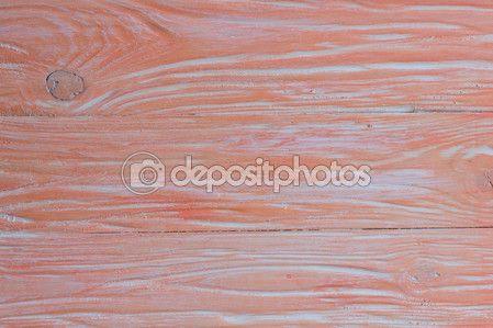 Розовый Текстура Древесины Фон. — Стоковое Изображение #105856758