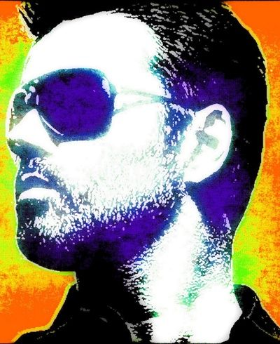 George Michael  Home  Facebook