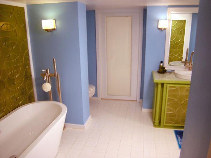 Photo Gallery Website Bathroom Floors
