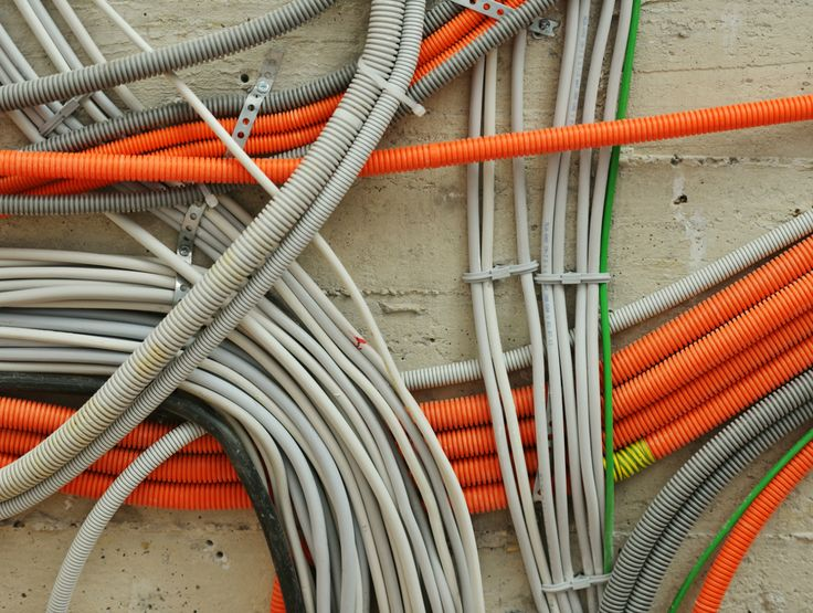 Do I Really Need to Hire a Licensed Electrician?