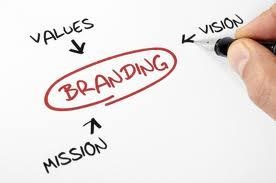 Why Online Branding is Important? - exploreB2B Internet is used widely for the online promotion of your brand.