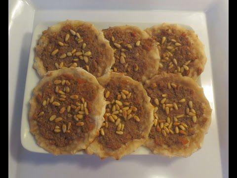 303 best arabic food images on pinterest arabic food youtube forumfinder Images