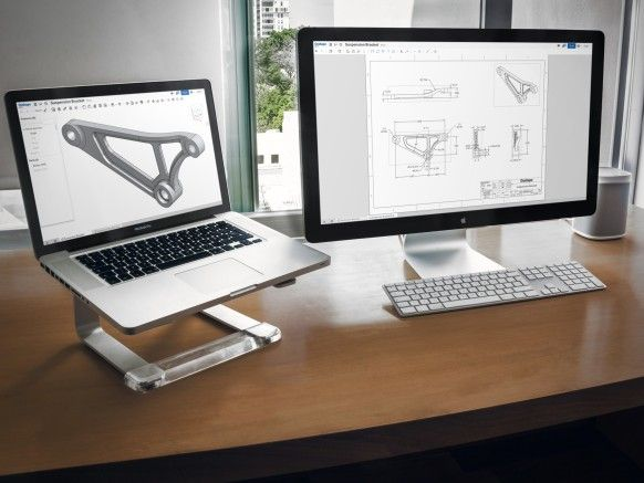 innenarchitektur tool – dogmatise, Innenarchitektur ideen