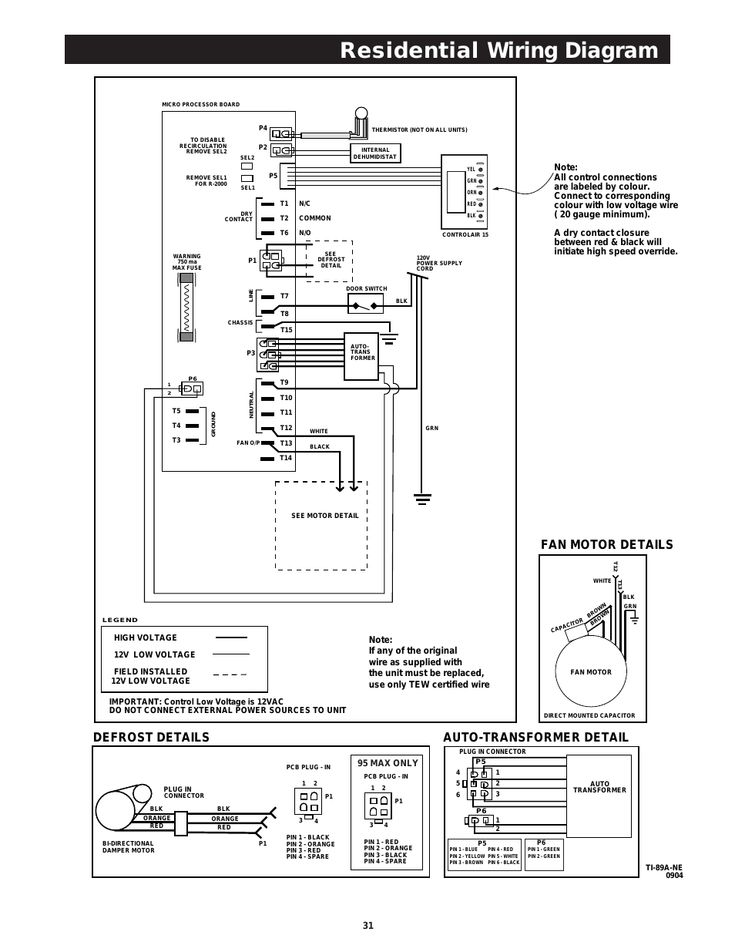 The Best 12 Way To Read Auto Wiring Diagrams Ideas