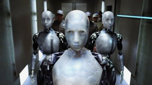 10 million jobs at risk from advancing technology   Over the next 20 years, Ten million British jobs could be taken over by computers and robots, wiping out more than one in three roles. [Future Trends: http://futuristicnews.com/category/future-trends/ Predictions: http://futuristicshop.com/category/the-philosophy-of-the-future-predictions-futurism-future-trends/ Future Robots: http://futuristicnews.com/category/future-robots/]