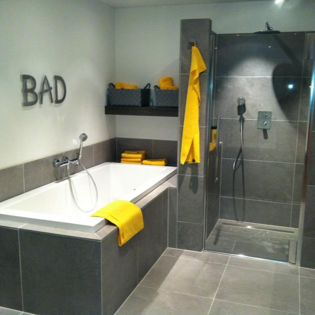 20170401 192238 ikea badkamer ervaring - Plaat bad ...