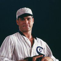 Ray Liotta in Field of Dreams (1989)