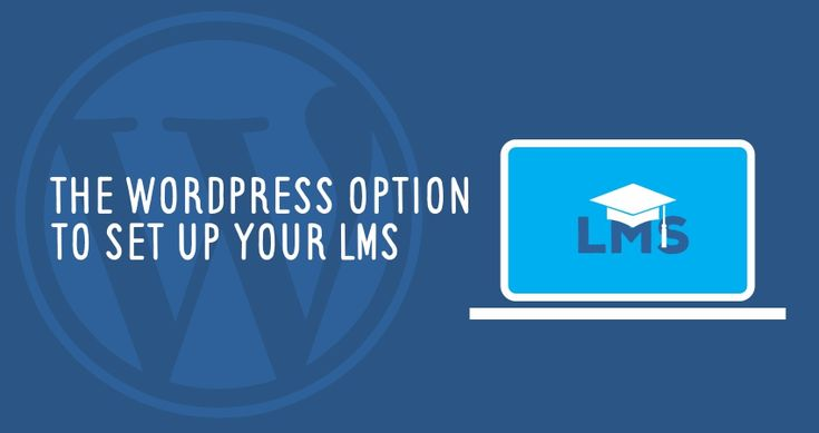 In modern online education websites, among various LMS platforms, WordPress LMS Website Development helps the industry with various niche business benefits.