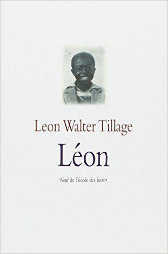 Amazon.fr - Leon (ne) - - Livres