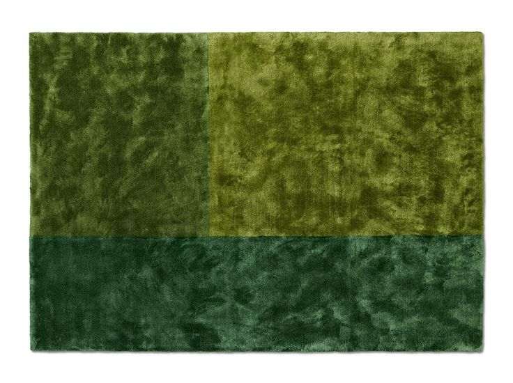 """Asparagus from Collection """"Abstract"""", designed by Mia Wahlstein."""