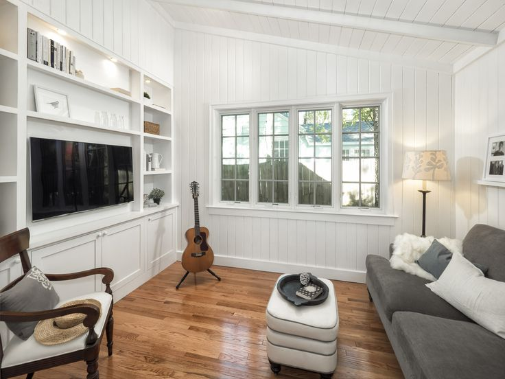 The 25+ best Small tv rooms ideas on Pinterest | Space tv, Living room  decor tv and Small tv stand