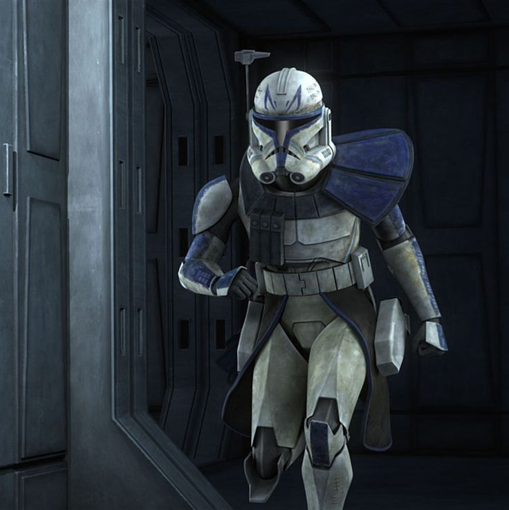 17 Best images about Captain Rex on Pinterest | Armors ...
